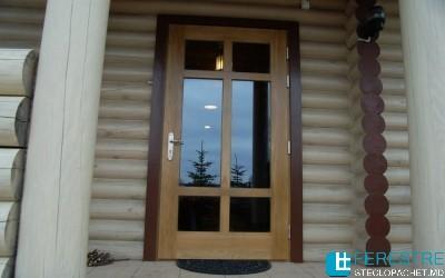 Двери ПВХ, Преимущество, Молдова Кишинев