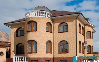 Ferestre Pvc Avantaje Moldova Chisinau